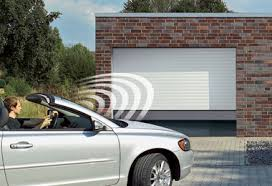 automatic-garage-door-install-westminster-co
