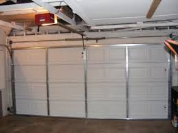 brand-new-garage-door-install-wheat-ridge-co