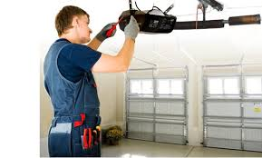 brand-new-garage-door-openers-fraser-co