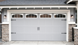 carriage_house_garage_door-install-golden-co