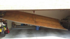 garage-door-crashed-repair-greenwood-co