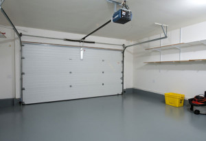 garage-door-replacement-service-aurora-co