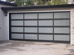 garage-door-sales-install-black-hawk-co