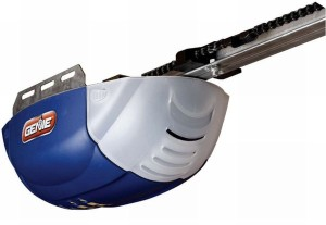 genie_garage_door_opener-brighton-co