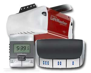 liftmaster-garage-openers-castle-rock-co