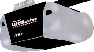 liftmaster-opener-castle-rock-co