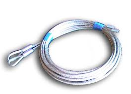 new-garage-door-cables-centennial-co
