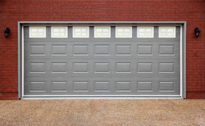 new-nice-garage-door-installed-commerce-city-co