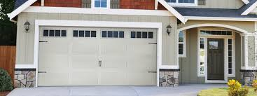 nice-new-garage-door-replacement-northglenn-co