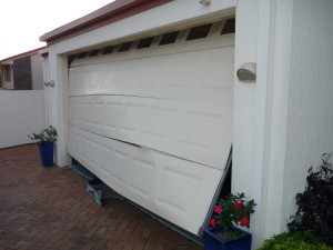repair-damaged-garage-door-sedalia-co