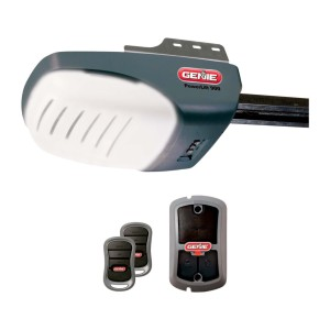 replace-garage-door-opener-sheridan-co