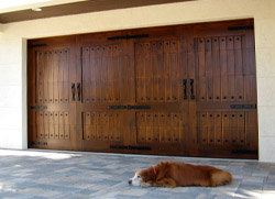 replace-wooden-garage-englewood-co