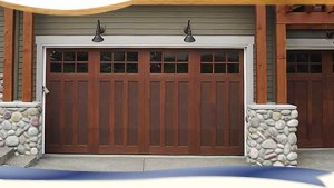 residential-garage-door-installation-erie-co