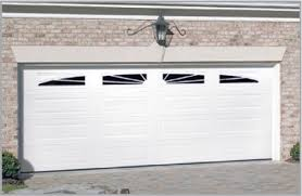 wood-garage-door-install-thornton-co