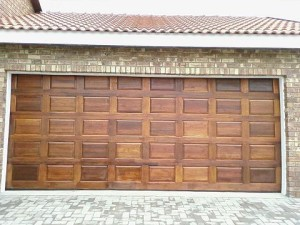 wooden-garage-door-replacement-thornton-co