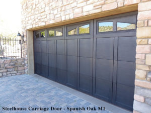 wood tones door denver & 1st United Door Technologies Garage Door Repair Denver