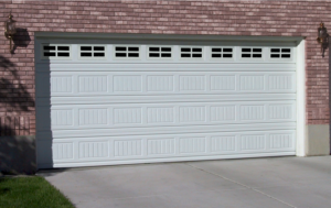 martin standard garage door denver