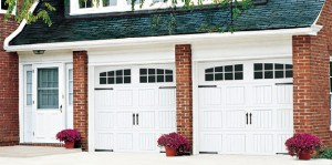 wayne dalton garage doors denver co