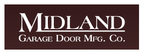midland logo denver co