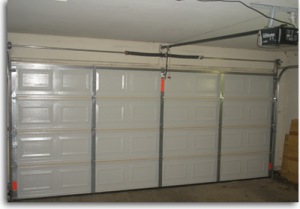 garage-door-install-henderson-co