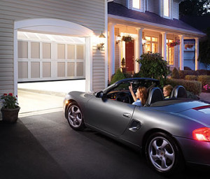 new-garage-door-installs-central-city-co