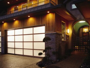 nice-new-garage-door-conifer-co