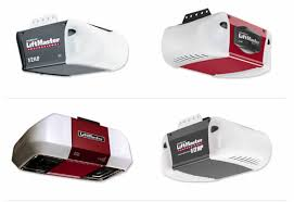 types-of-garage-openers-excelsior-evergreen-co