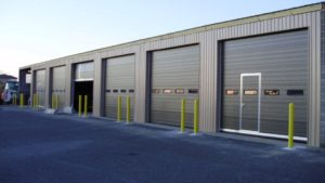 commercial garage door installation garden grove denver co